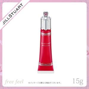 ジルスチュアート ジェリーリップグロス N #07 cherry flame 15g JILLSTUART|freefeel