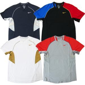 NIKE ナイキ Tシャツ DRI-FIT 524508|freefeel