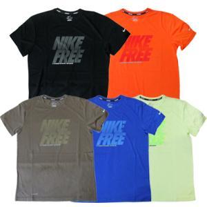 NIKE ナイキ Tシャツ メンズ|freefeel