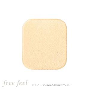 RMK Wスポンジ [パフ スポンジ]|freefeel