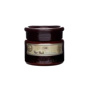 サボン ヘアマスク デリケートジャスミン 200ml [ ヘアケア ] Delicate Jasmine SABON|freefeel