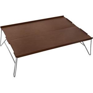 ミニテーブル展開サイズ:(約)352510cm、収納サイズ:(約)39 153cm、総重量:0.45...