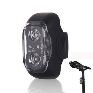 サイズ:L72*W35*D40mm 重さ:65g 構成:3x高輝度 LEDs 6軸モーションセンサー...