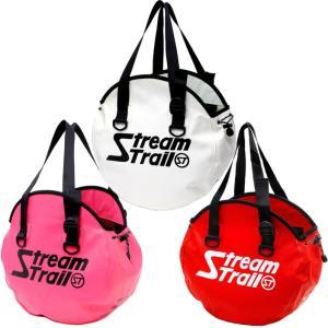 【送料無料】STREAMTRAIL ストリームトレイル HELMET ヘルメットバッグ トートバッグ ファッションバッグ デイリーユース  【あすつく対応】|freeline|02