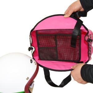 【送料無料】STREAMTRAIL ストリームトレイル HELMET ヘルメットバッグ トートバッグ ファッションバッグ デイリーユース  【あすつく対応】|freeline|03