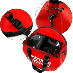 【送料無料】STREAMTRAIL ストリームトレイル HELMET ヘルメットバッグ トートバッグ ファッションバッグ デイリーユース  【あすつく対応】|freeline|04