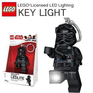 LEGO レゴ スターウォーズ タイパイロット  STARWARS LEDキーライト 37423|freeline