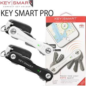 ハイマウント KEY SMART PRO キースマートプロモデル トラッカー(忘れ物追跡機器) LEDライト内蔵 多機能キーホルダー 正規品 あすつく対応|freeline