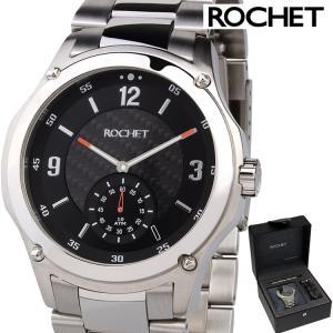 ROCHET WATCH  ロシェ IGNITION CARBON W102413 ロシェモータースポーツ|freeline
