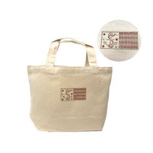 A-5トートバッグ エコバック おしゃれ バッグ ハンドバッグ メンズ レディース キャンバスバッグ レディースバッグ カジュアル 鞄 BAG かわいい 小さめ 布 frees