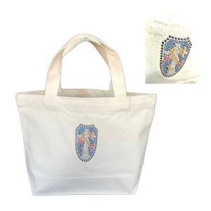 A-1 トートバッグ エコバック おしゃれ バッグ ハンドバッグ メンズ レディース キャンバスバッグ レディースバッグ カジュアル 鞄 BAG かわいい 小さめ 布 frees