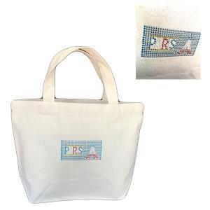 A-10 トートバッグ エコバック おしゃれ バッグ ハンドバッグ メンズ レディース キャンバスバッグ レディースバッグ カジュアル 鞄 BAG かわいい 小さめ 布 frees