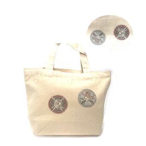 A-11 トートバッグ エコバック おしゃれ バッグ ハンドバッグ メンズ レディース キャンバスバッグ レディースバッグ カジュアル 鞄 BAG かわいい 小さめ 布 frees