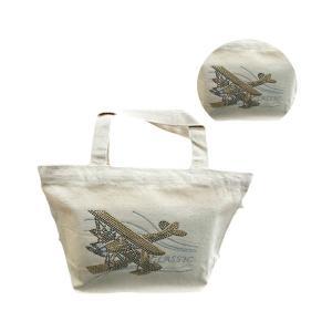 A-13 トートバッグ エコバック おしゃれ バッグ ハンドバッグ メンズ レディース キャンバスバッグ レディースバッグ カジュアル 鞄 BAG かわいい 小さめ 布 frees