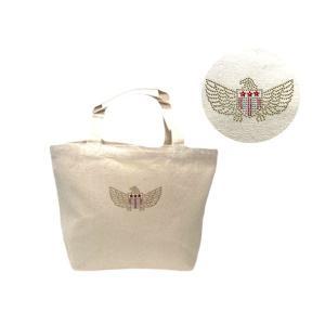 A-3 トートバッグ エコバック おしゃれ バッグ ハンドバッグ メンズ レディース キャンバスバッグ レディースバッグ カジュアル 鞄 BAG かわいい 小さめ 布 frees