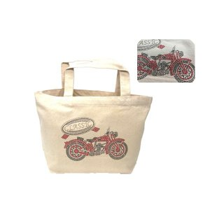 A-6トートバッグ エコバック おしゃれ バッグ ハンドバッグ メンズ レディース キャンバスバッグ レディースバッグ カジュアル 鞄 BAG かわいい 小さめ 布 frees