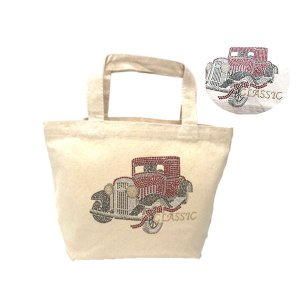A-7 トートバッグ エコバック おしゃれ バッグ ハンドバッグ メンズ レディース キャンバスバッグ レディースバッグ カジュアル 鞄 BAG かわいい 小さめ 布 frees