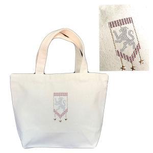 A-9 トートバッグ エコバック おしゃれ バッグ ハンドバッグ メンズ レディース キャンバスバッグ レディースバッグ カジュアル 鞄 BAG かわいい 小さめ 布 frees