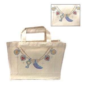 B-4 トートバッグ エコバック  おしゃれ ハンドバッグ メンズ レディース キャンバスバッグ レディースバッグ カジュアル 鞄 BAG かわいい 小さめ 帆布 frees