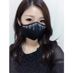 FREESマスク016 ラインストーンマスク フリーズマスク キラキラ 水洗い100回洗える 日本製 FREES MASK|frees