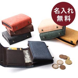 f9525f43d2a0 エムピウの二つ折り財布 millefoglie P25 quadretti クアドレッティ m+