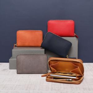 bd0897a092e9 ... ラウンドファスナー財布(ミニ) TEXAS Decibell. 12,744円. あすつく. 127ポイント. 送料無料. 財布 二つ折り財布  メンズ レディオアオーダーGLAMOROUSCHI-BI ...