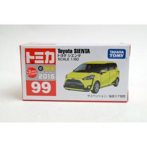 メーカー  タカラトミー     車体メーカー  トヨタ      品番  099     スケール...
