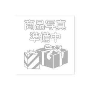 メーカー スタジオ27   車体メーカー -  品番 FS006   スケール 1/20   商品状...