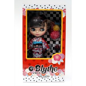 Blythe/ネオブライス レディカメリア ショップ限定 タカラトミー/中古|freestyle-hobby