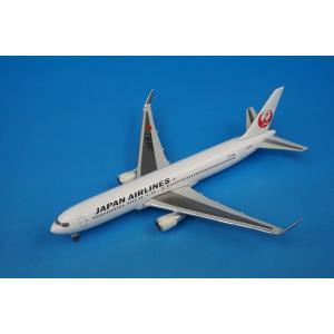 1/500 B767-300ER JAL 新鶴丸塗装 JA616J[BJE3026]ホーガン/中古|freestyle-hobby