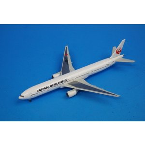 1/500 B777-300 JAL 新鶴丸塗装 JA8941[BJE3014]ホーガン/中古|freestyle-hobby