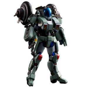 RIOBOT 1/12 VR-052T モスピーダ レイ 再...