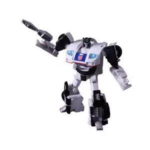 新品PP-07 タカラトミー  トランスフォーマー パワーオブザプライム オートボットジャズ|freestyle-hobby