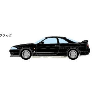 予約EM381G メイクアップ/アイドロン 1/43 日産 スカイライン GT-R (BCNR33) Vスペック 1997 ブラック|freestyle-hobby