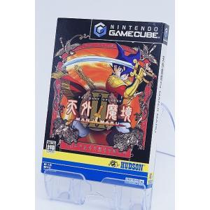 GC ゲームキューブ 天外魔境II MANJIMARU / 送料240円(代引き不可) freestyle-hobby