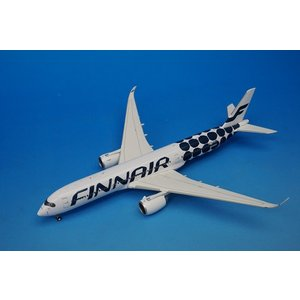 1/400 A350-900 フィンエアー OH-LWL[GJFIN1698] ジェミニ/中古|freestyle-hobby