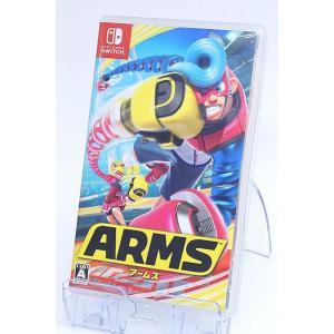 ニンテンドースイッチ ARMS アームズ|freestyle-hobby