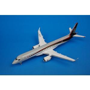 1/200 MRJ90 飛行試験機初号機 JA21MJ [MR29001] 全日空商事/中古|freestyle-hobby
