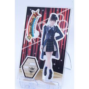 AKB48 総選挙ランクイン記念 ビッグアクリルスタンド 1607 岡田奈々 / 送料280円(代引き不可) freestyle-hobby