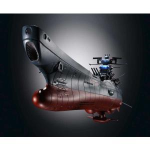 超合金魂 GX-86 宇宙戦艦ヤマト2202 バンダイ SPIRITS/予約3月 代引のみ ★同梱不可 freestyle-hobby