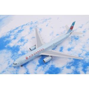 1/400 A330-300 エアカナダ C-GFAJ [10914] フェニックス/中古|freestyle-hobby
