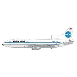 1/400 L-1011-500 パンアメリカン航空 N511PA [GJPAA1688] ジェミニ/予約1月 代引のみ ★同梱不可|freestyle-hobby