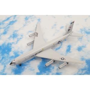 1/400 E-8C ジョイントスターズ アメリカ空軍 [55646] ドラゴン/中古|freestyle-hobby