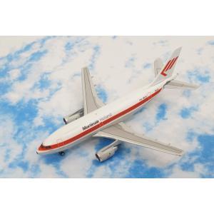 1/400 A310-200 マーチン/マーティンエア PH-MCB [GJMPH642] ジェミニ/中古|freestyle-hobby