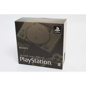 ハード: プレイステーション   商品状態 ・中古美品です。 ・記載以外に外箱にスレ等ある場合がござ...