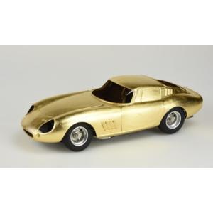 予約M-222 CMC 1/18 フェラーリ 275 GTB/C GOLD|freestyle-hobby