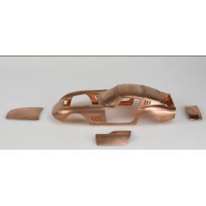 予約M-223 CMC 1/18 フェラーリ 275 GTB/C Copper-Body|freestyle-hobby