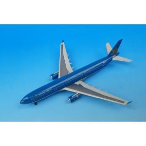 1/400 A330-300 ベトナム N225LF [55553] ドラゴン/中古|freestyle-hobby