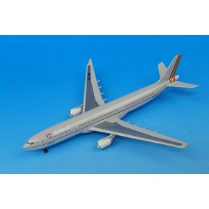 1/400 A330-300 アシアナ HL7740 [55902] ドラゴン/中古|freestyle-hobby