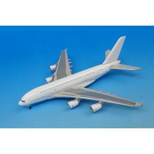 1/500 A380-800 オールホワイト F-WWDD NET Model/中古|freestyle-hobby